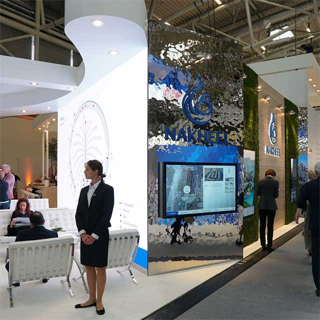 Exhibition Stand Builders In Munich : Exyd expo real in munich germany product line